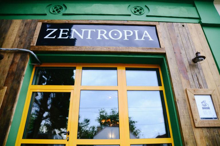 zentropia_01